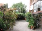Foto - Casa indipendente 313 mq, da ristrutturare, Milano