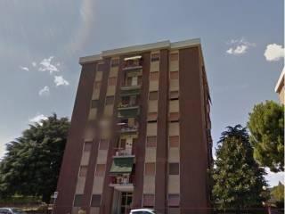 Foto - Bilocale via Carlo Sormani 117, Cusano Milanino
