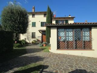 Foto - Villa, ottimo stato, 220 mq, Tizzana, Quarrata