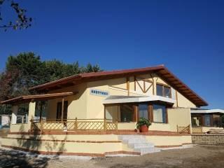 Foto - Villa via di Santa Cornelia 4, Formello