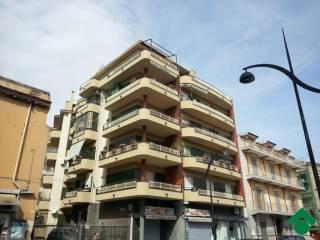 Foto - Trilocale secondo piano, Casalnuovo Di Napoli