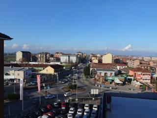 Foto - Attico / Mansarda via Sanfrè 5, Carmagnola