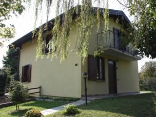 Foto - Villa, ottimo stato, 179 mq, Leggiuno