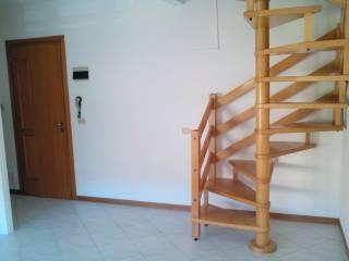Foto - Quadrilocale buono stato, primo piano, Cecina