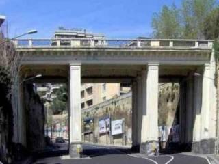Immobile Vendita Napoli  5 - Vomero, Arenella
