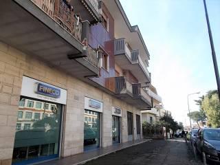 Foto - Quadrilocale via Generale De Sena 150-174, Nola