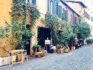 Foto - Monolocale piazza Campo de' Fiori, Roma