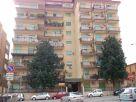 Foto - Quadrilocale via Giuseppe Pitrè 2, Palermo