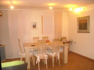 Foto - Villa, ottimo stato, 133 mq, Montopoli In Val D'Arno
