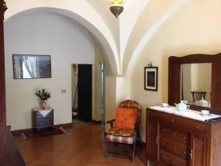 Foto - Casa indipendente via Livornese, Lastra A Signa