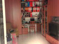 Foto - Trilocale ottimo stato, terzo piano, Bari