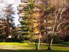 Foto - Monolocale via Fratelli Cervi 13, Segrate
