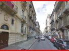 Foto - Trilocale via Caronda 57, Catania