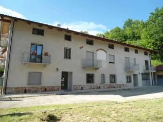 Foto - Trilocale via Aosta, Ferrere