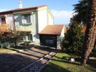 Foto - Villa via A  Varisco, Potenza Picena