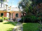 Villa Vendita Portofino