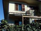 Villa Vendita Sutri