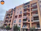 Foto - Bilocale via Musone 3, Pescara