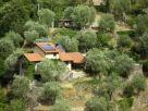 Villa Vendita Airole