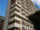 Foto - Appartamento via dell'Autonomia Siciliana, Palermo