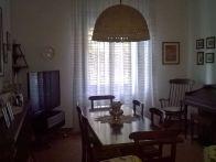 Foto - Appartamento ottimo stato, secondo piano, Parma