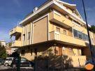 Foto - Trilocale via Adige, 44, Montesilvano