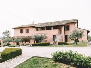 Foto - Bilocale Località Capinere 257, Narni