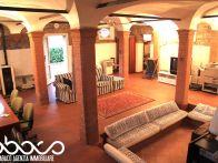 Foto - Villa viale Giacomo Matteotti 55, Cesena