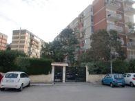 Appartamento Vendita Bari 12 - Poggiofranco