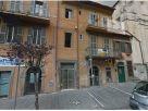 Foto - Trilocale all'asta corso Vittoria Colonna, Marino