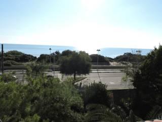 Foto - Trilocale Lungomare Eroi del Mare 228, Castellaneta
