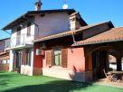 Villa Affitto Roddi