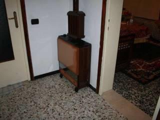 Foto - Appartamento all'asta via Nazario Sauro 23A, Fiorenzuola D'Arda