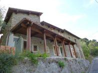 Villetta a schiera Vendita Olivetta San Michele