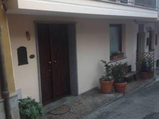 Foto - Casa indipendente via Serranone 29, Caraglio