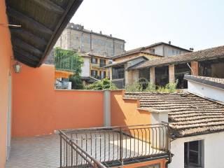 Foto - Casa indipendente via Casoli, Guarene