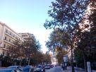 Foto - Appartamento via della Libertà 205, Palermo