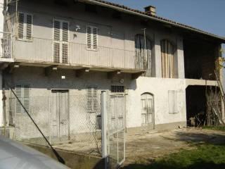 Foto - Rustico / Casale via SEMINGENGA 13, Seminenga, Moncestino