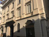 Foto - Trilocale via Brera, Milano