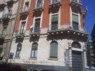 Foto - Bilocale via Umberto I 285, Catania
