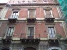 Foto - Appartamento da ristrutturare, interrato, Catania