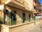Foto - Palazzo / Stabile via Emiro Giafar, 99, Palermo