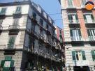 Foto - Appartamento 100 mq, Napoli