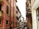 Foto - Monolocale 1 mq, Verona