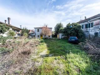 Foto - Casa indipendente via Nicola Mammarella, Chieti