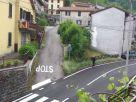 Foto - Casa indipendente 185 mq, buono stato, Castiglione Dei Pepoli