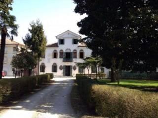 Foto - Villa via Passo Lampol, Campolongo, Fossalta Di Piave