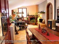 Foto - Villa, buono stato, 140 mq, Cesena