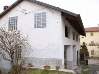 Foto - Casa indipendente Strada Negri 54, Castagneto Po