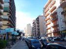 Foto - Attico / Mansarda via Giovan Battista Lulli 18, Palermo